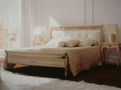 schlafzimmer betten aus holz deavita kinderzimmer