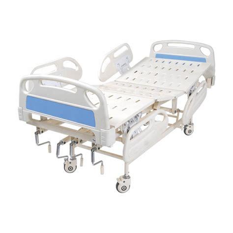 medical beds hospital beds