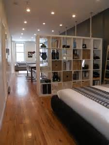 Apartments In Island No Fee 25 Best Ideas About Bookshelf Room Divider On