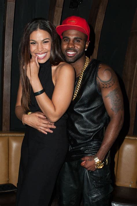jason derulo tattoo of jordin sparks beyonc 233 jessica alba and more stars who lost their
