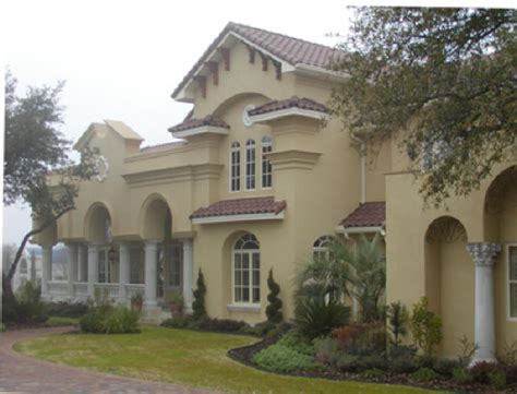 dream home design usa florida home designs florida style home design luxury