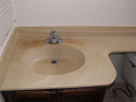 cultured marble vanity before yelp