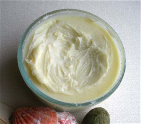homemade thickening hair recipes the 4 best moisturizers for thick dry natural hair bglh
