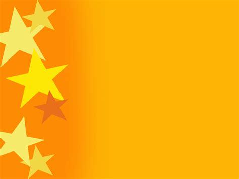 powerpoint templates free stars free stars design powerpoint template 4 best agenda