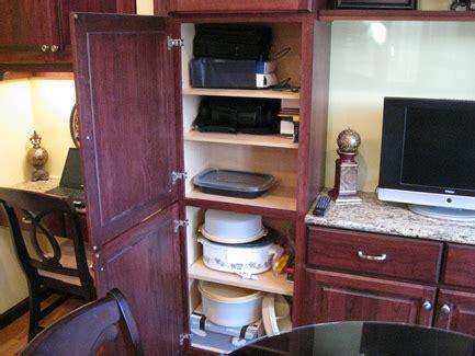 signature kitchen bath st louis kitchen appliances signature kitchen bath st louis lami wood products