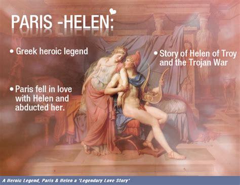 historical love story     big secret