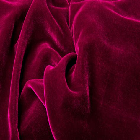 Drapery And Curtain Fabrics Manufacturers And Wholesalers