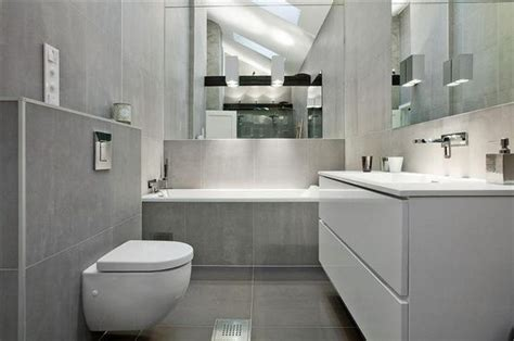 bad bathrooms 1000 images about nytt bad on pinterest grey tiles