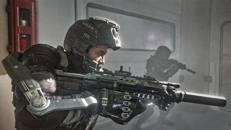 Exoskeleton A Novel future war stories fws topics combat exoskeletons