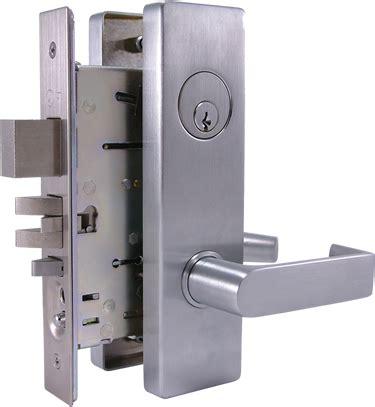 Commercial Exterior Door Hardware with Commercial Exterior Door Hardware Commercial Door Hardware Gallery Commercial Steel Doors