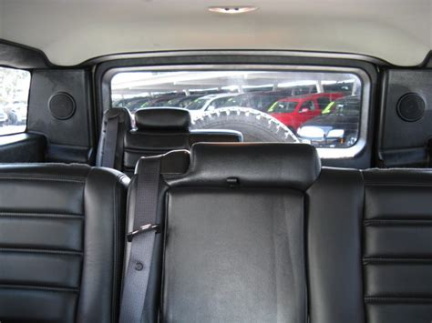 manual cars for sale 2006 hummer h2 interior lighting 2006 hummer h2 interior pictures cargurus