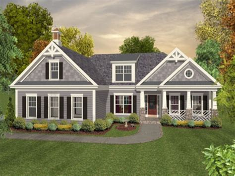 white siding house exterior paint schemes gray roof