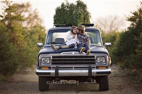 christmas tree farms pensacola family mini session pensacola family photographer whispering pines