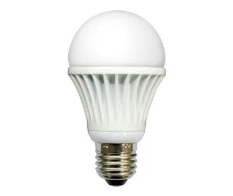 Cost Of Led Light Bulbs Led Lighting Reliability Product Led Light Bulb Led Light Bulbs T8 Led Light Bulb Price Light