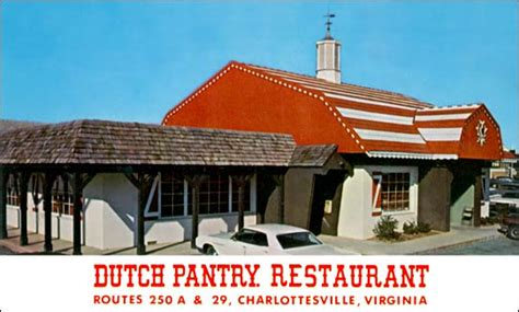 Pantry Family Restaurant by Pantry Family Restaurants
