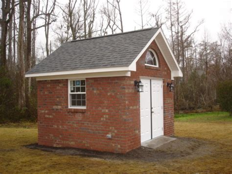 small storage sheds metal  shed workshop plans brick