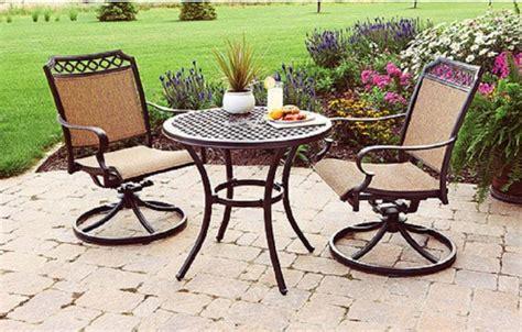 Patio Table Set Ikea Adding Ikea Patio Furniture As Your Outdoor Furniture