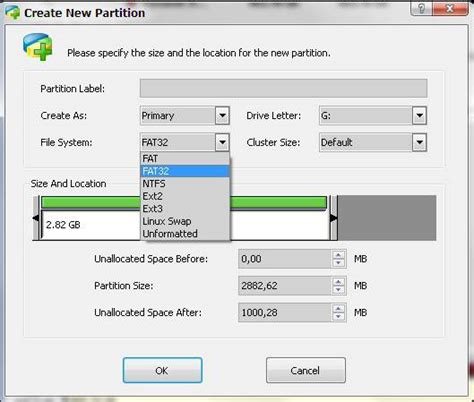how to make sd card partition how to partition sd card and use link2sd in any android