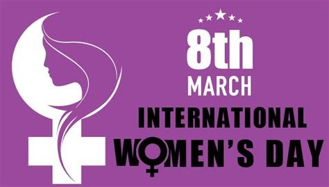 S Day Theme 2018 International Women S Day 2018 8th March Celebration