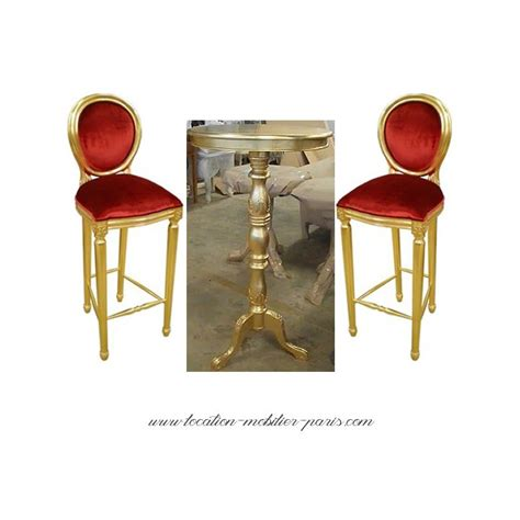 Location Table Et Chaise Montpellier by Location Table Et Chaise Montpellier Great Appartucity