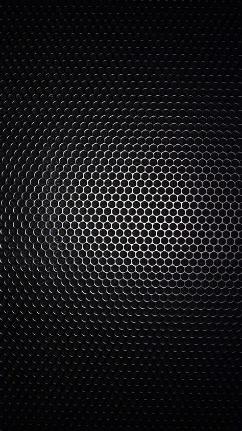 black and white wallpaper note 4 wallpaper note 4 quad 1440 2560 grid metal