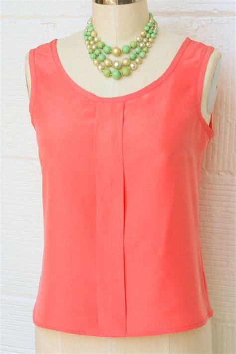 shirt pattern top 9 free women s pdf shirt patterns craft buds