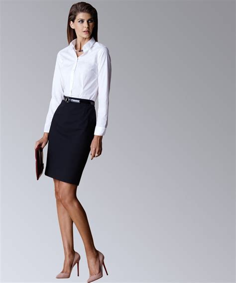 17 best images about business fashion on