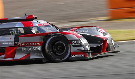 Audi Wec 2020 by Audi To End Wec Caign After 2016 Including Le Mans