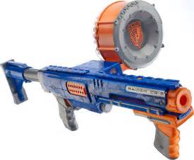 how much can you bargain on a new car rapid cs 35 nerf wiki fandom powered by wikia