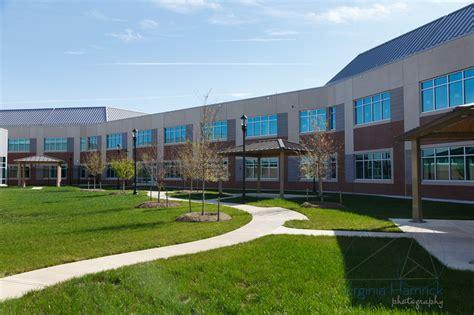 Virginia Psychiatric Center Detox by Partners