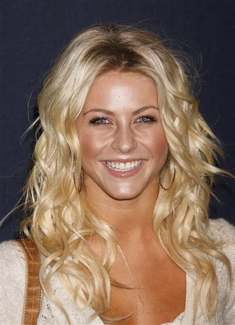 julie ann huff hair styles julie ann huff safe haven julianne hough wallpapers 78445