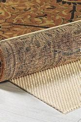 Which Carpet Has The Lowest Voc - interface designs carpet tile with lowest