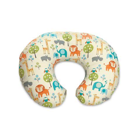 boppie pillow boppy custom fit total pillow grey