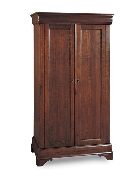 armoire toronto durham chateau fontaine armoire stoney creek furniture