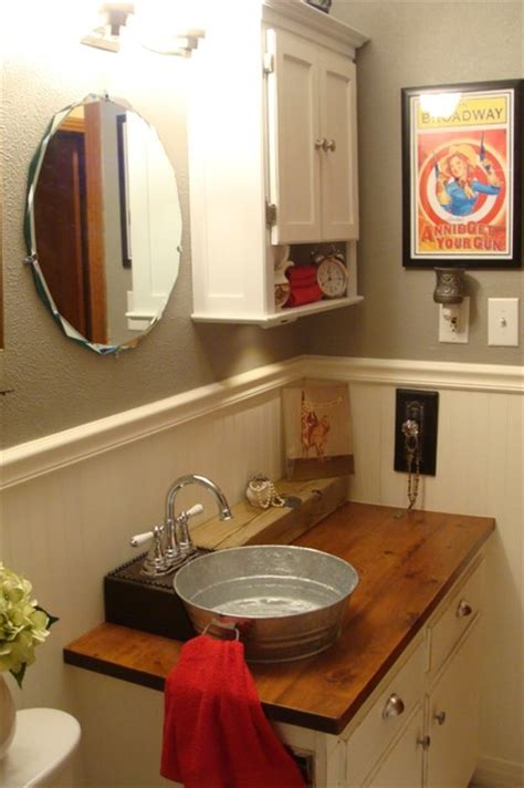 designer kitchen faucets 28 images dyconn tb001 a18 1940 s bungalow bathroom farmhouse western style