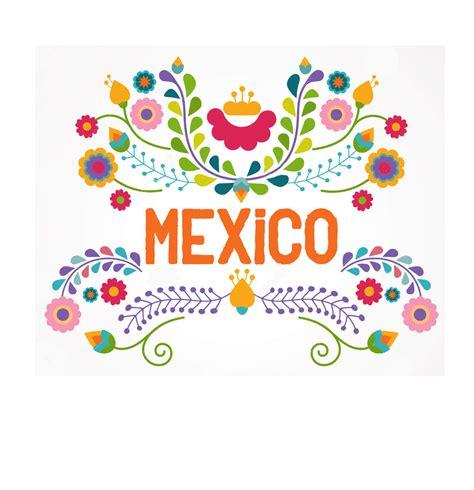 imagenes de flores mexicanas guarda con flores mexicanas buscar con google pintar