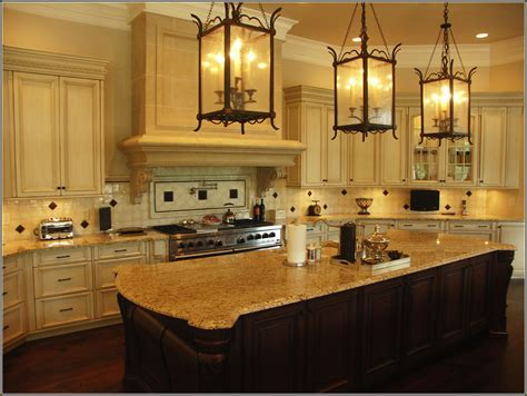 Cabinets Sacramento by Used Kitchen Cabinets Sacramento Kitchen Decoration