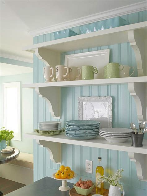 blue walls in kitchen light blue kitchen decoration inspiration panda s house