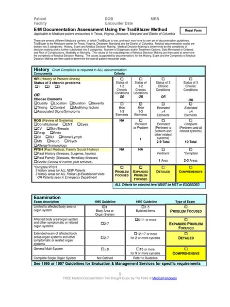 the tincture maker s sheet a pocket reference for tincture makers and herbalists books printables coding audit worksheet ronleyba worksheets