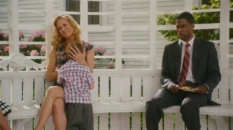 film on hot milk grown ups movie clip 2 in theaters 6 25 2010 youtube