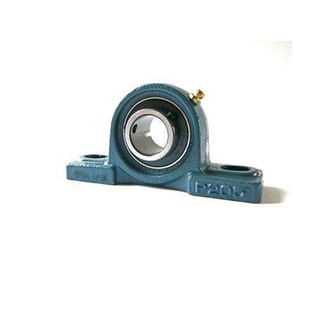 Bearing Ucp 212 Pillow Block Bearing Ucp 212 36 Power Transmission