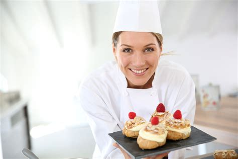 women chefs social tuna p 226 tissier salaire 233 tudes r 244 le comp 233 tences regionsjob