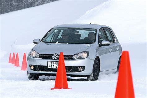 Autobild Winterreifentest by Test Winterreifen 195 65 R 15 T H Bilder Autobild De