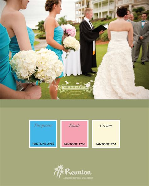 wedding color scheme generator styles ideas wonderful wedding color palettes that