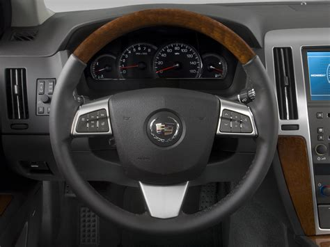 how cars run 2008 cadillac sts engine control 2008 cadillac sts reviews and rating motor trend