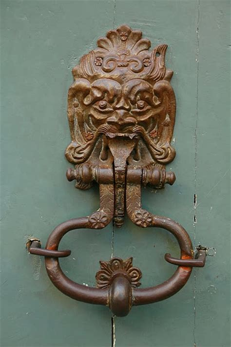 unique door knockers 1000 images about unique door knockers on pinterest