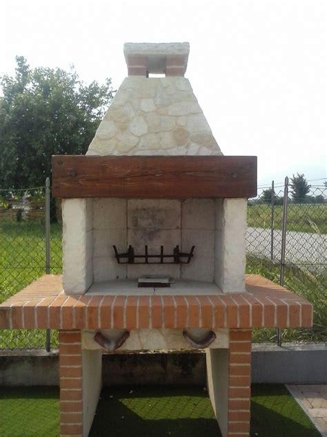 camini pietra caminetti da esterno in vera pietra angelo sale opere edili