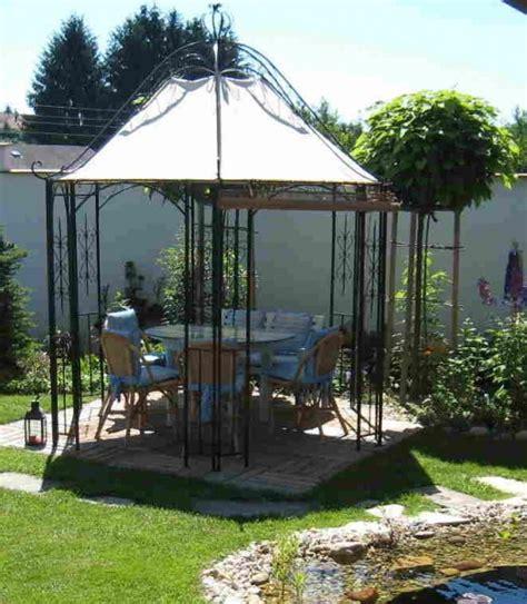 pavillon schmiedeeisen pavillion metall pavillon pavilion gartenlaube
