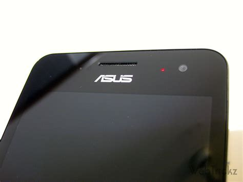 Led Asus Zenfone 5 asus zenfone 5 review intel inside powered 5 budget android smartphone