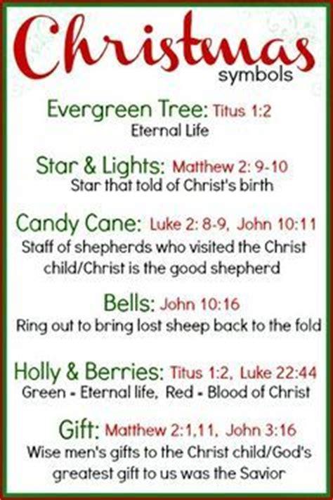 printable legend of the christmas tree christmas homeschool ideas on pinterest christmas math
